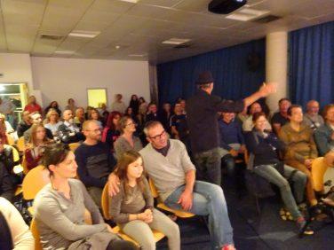 rencontre_raoul_petite_mediatheque_cavaillon-15