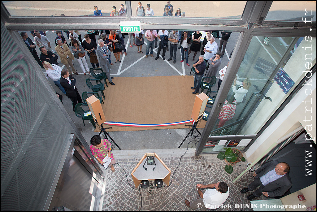 inauguration-img_3899-photo-patrick_denis