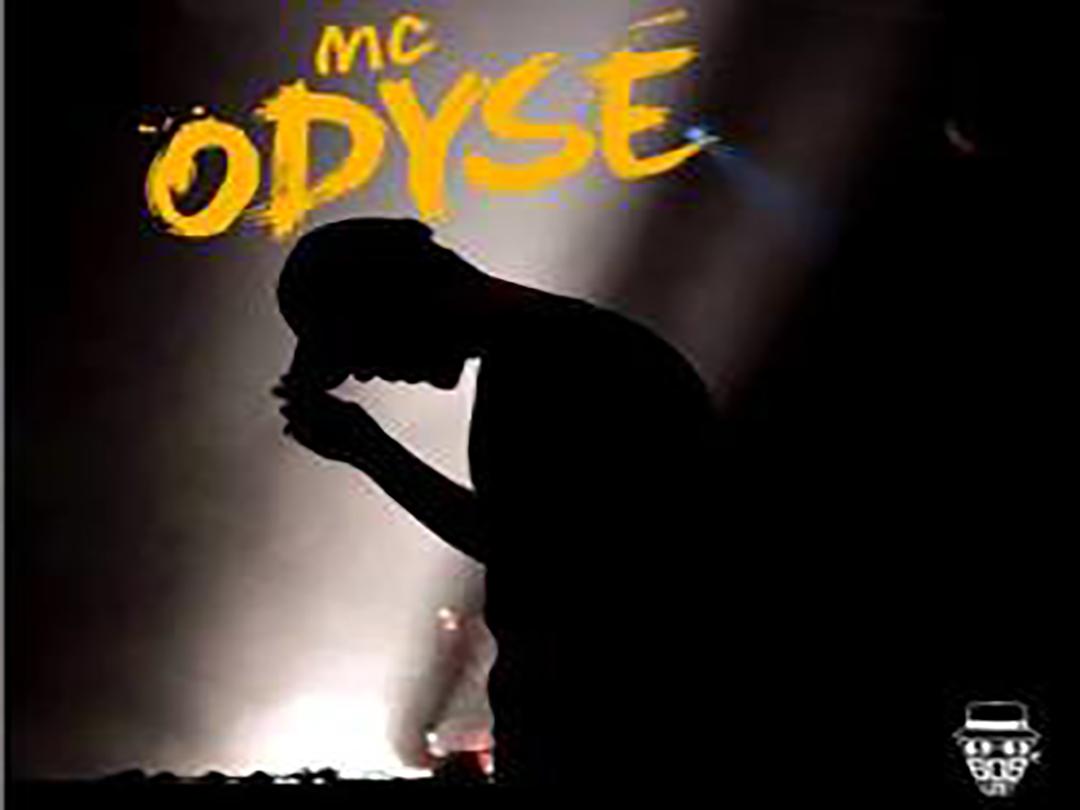 MC Odysé