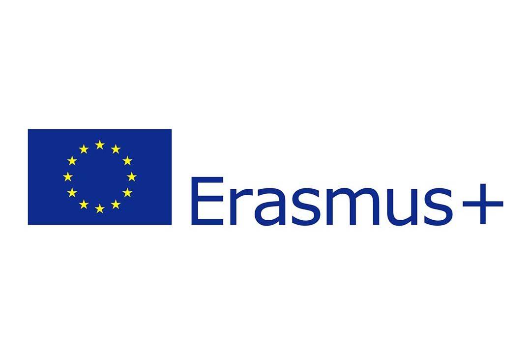 Echange ERASMUS image