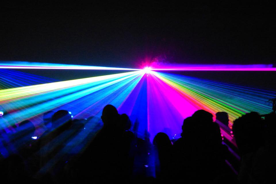Fermeture de l'espace jeunes : soirée karaoké image