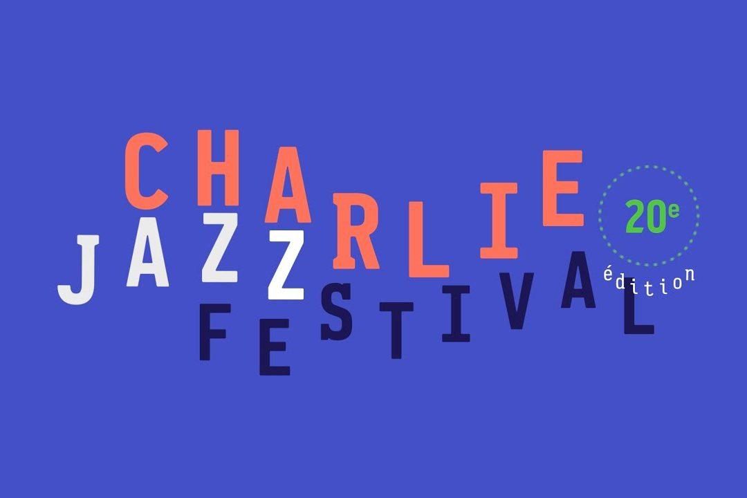 Charlie Jazz Festival du 7 au 9 juillet image