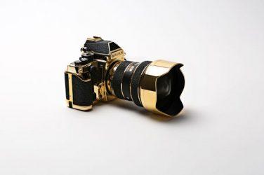 Atelier photo, amène ton appareil ! image