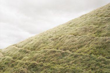 Marcher [ dessus le paysage ] image