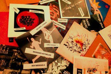 Café Musique(S) Spécial Jazz! image