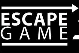 Escape Game image