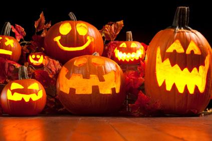 """Soirée """"boum d'Halloween"""": viens danser (déguise-toi si cela te dit !!!) image"""