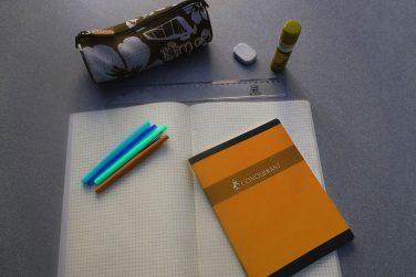 Aide aux devoirs à La Gare image