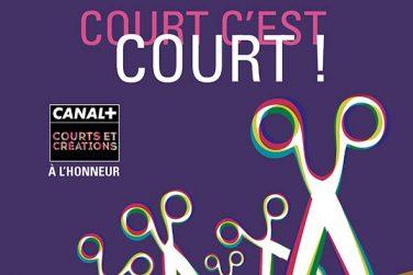 Rencontre COURT C'EST COURT image