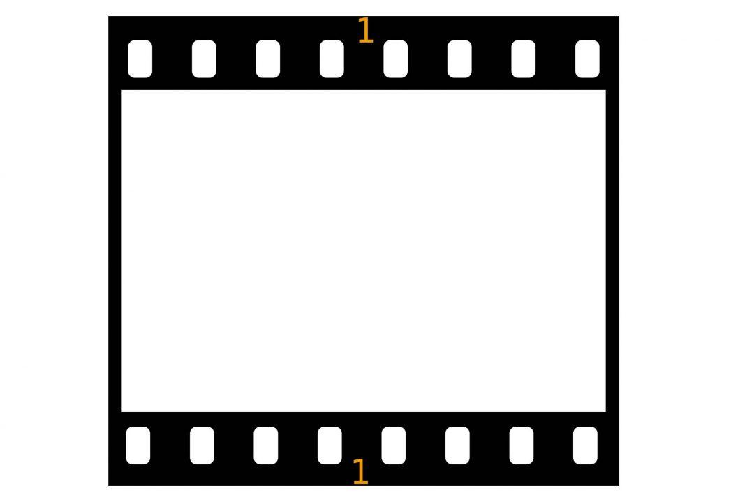 Détournement de films image