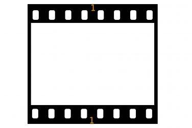 CRÉPES + FILM image