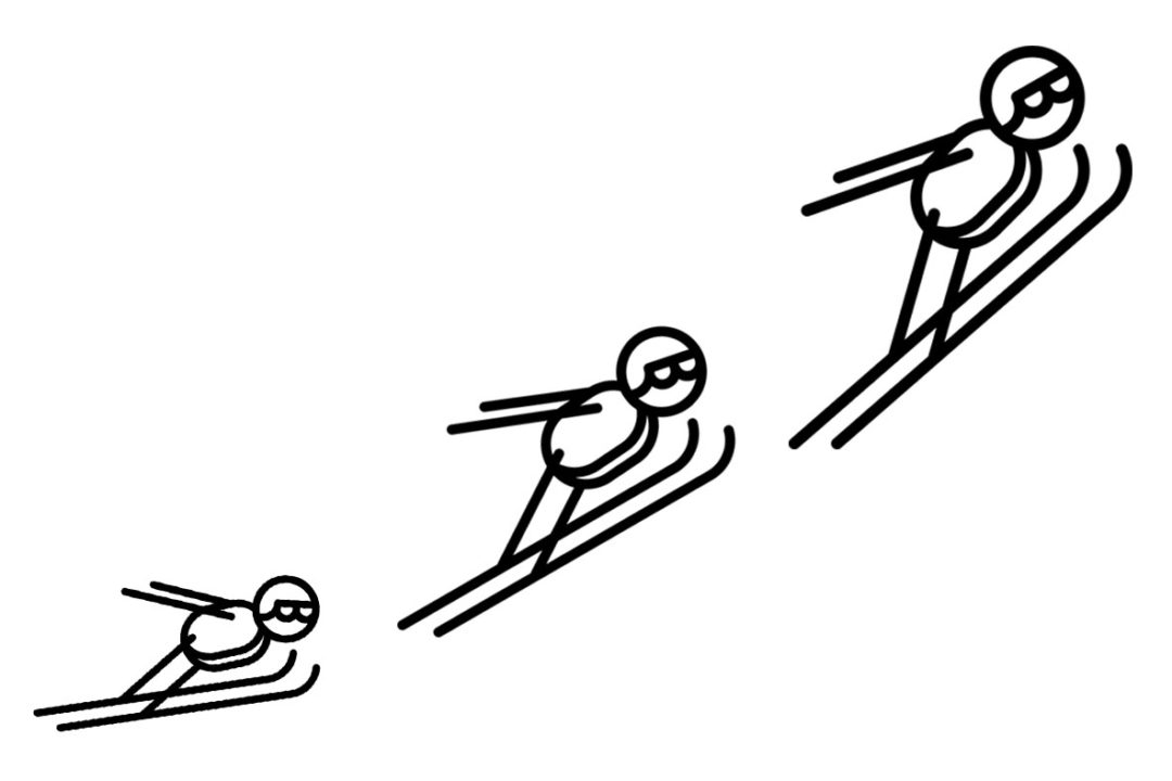 Inscriptions séjour Ski mars 2018 image