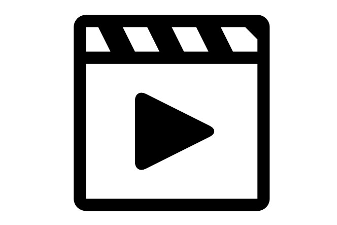 STAGE Clip Vidéo image