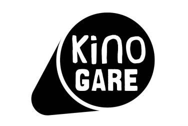 Participez à KINO GARE #10 avant le 18/06/2018 image