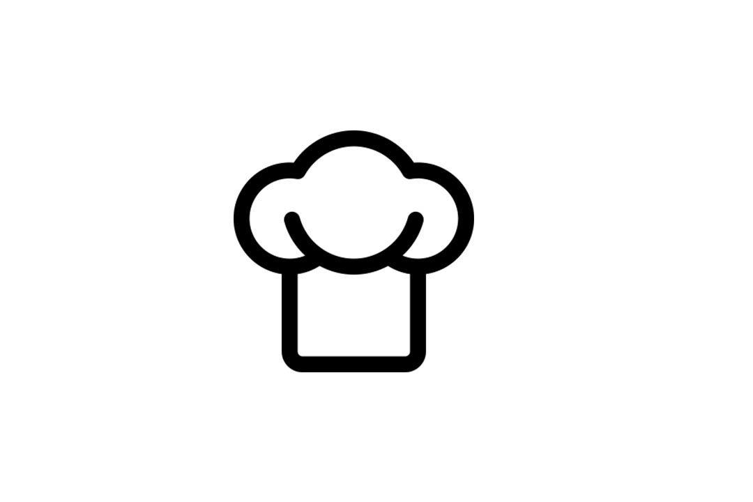 Confection de gâteaux image