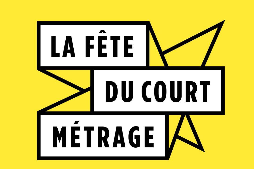 """Résultat de recherche d'images pour """"logo fête du court métrage"""""""