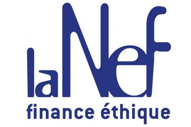 JEU. 17/05 - Assemblée locale avec la NEF - à La Gare image