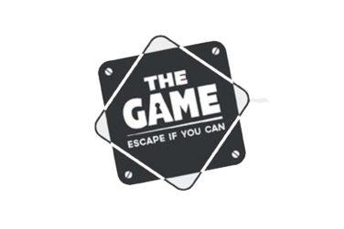 ESCAPE GAME image