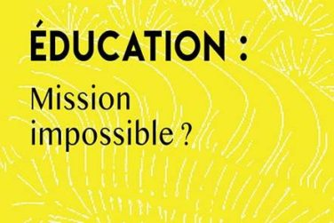 Conférence au Parvis d'Avignon - Sam. 2 juin image