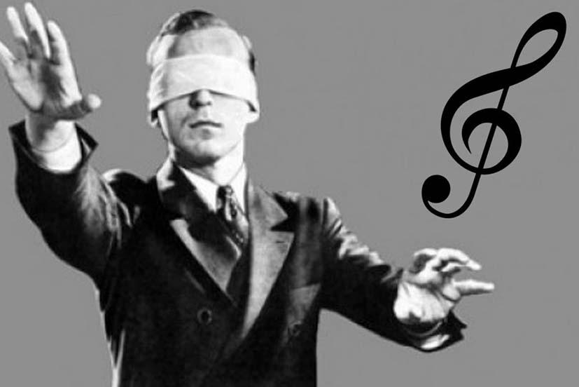 """Résultat de recherche d'images pour """"blind test"""""""