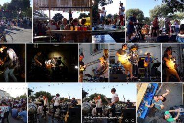 Zapero-Concerts 2018 EN IMAGES image