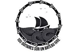 CRÉATION POUR 100 GUITARES ÉLECTRIQUES - Réunion d'info 16/12 à Vedène image