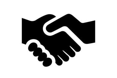 Partenaires image