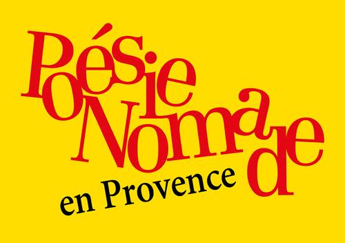 Festival Poésie Nomade #4 . Sam. 2 février – Café Villageois à Lauris image