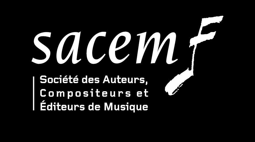 Cette webradio respecte les droits d'auteurs Sacem et SPRE (cotisation annuelle)