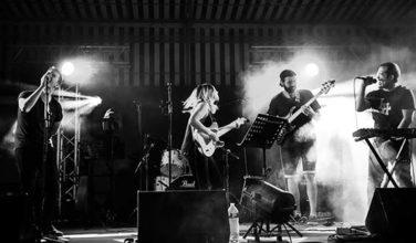 Zapero Concert : SIMONE image