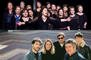 Zapéro Concert : ARTETECA + LE SUPERHOMARD image