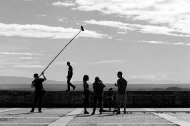 Stage ados : écrire et réaliser un court métrage . Du 15 au 19/07 avec l'IMCA / Avignon image