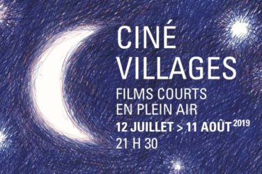 Du 12/07 > 11/08 : CinéVillage avec Cinambule image
