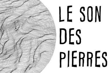 Festival Le Son des Pierres #3 . Du 20 > 22/09 . en Luberon image