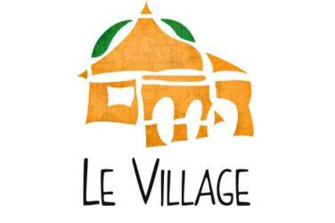 Avis aux agriculteurs! Cueillettes solidaires * avec Le Village / Cavaillon image