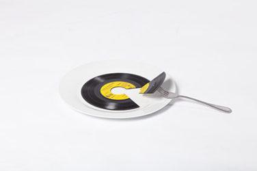 Programme musiques actuelles janvier > avril 2020 image