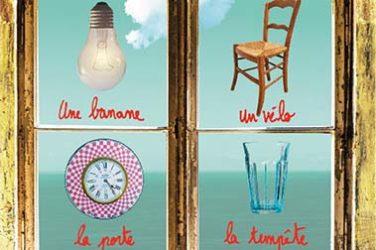 Biennale Greli Grelo . 28/02 > 4/03 - Vélo Théâtre et alentours image