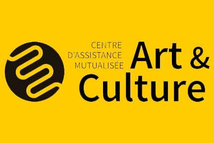 RESSOURCE : Centre d'assistance mutualisé : Art et Culture image