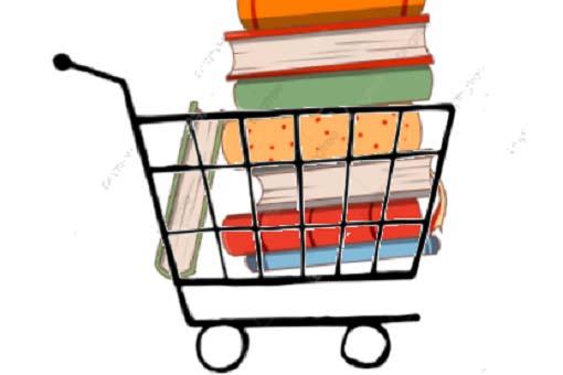 Biblio-drive = des livres pour tous en circuit court ! image