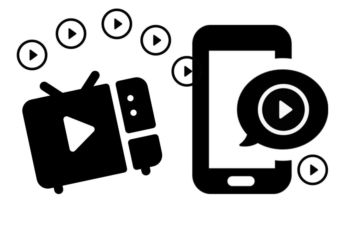 Stage Web Tv et/ou Pocket Film image