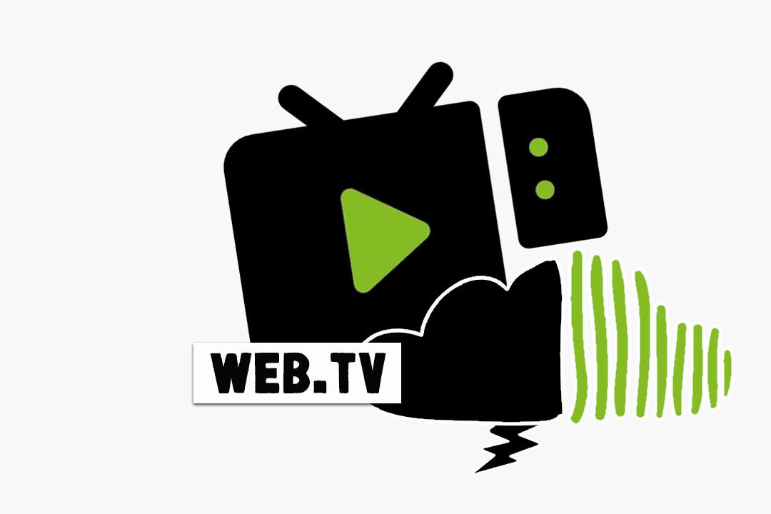 Emission Web TV Jeunes #0 image