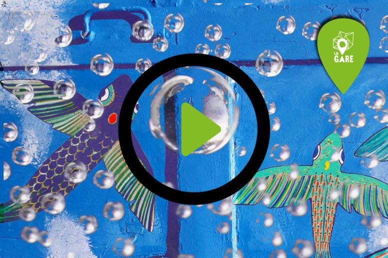 SOUVENIRS SÉJOURS «BULLE D'AIR» – été 2021 image