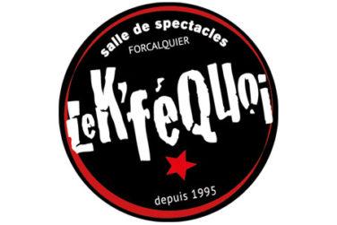 Offre d'emploi . Mediateur.trice culturel.le . au café Kfé Quoi ! image
