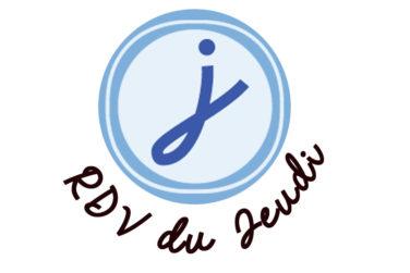 NOUVEAU : les Rendez-vous du Jeudi ! image